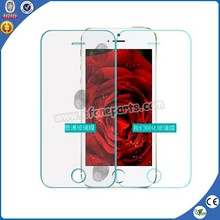 High quality for iphone 6 tempered glass screen protector, tempered glass for iphone 6 screen from China