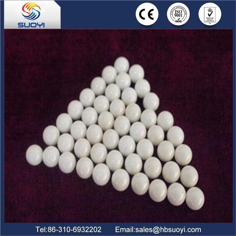 High-purity-Zirconium-oxide-Zirconia-balls (3)