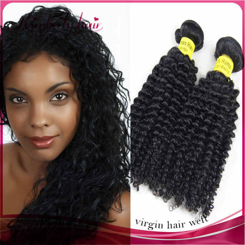 Crochet Weave Hair Extensions Crochet Hair Extension