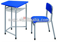 Used Chiavari Chairs for Sale, Used Egg Chair for Sale, Saucer Chair for Kids