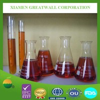 wholesale for apple juice concentrate