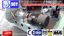 FRP roof fan/wind ventilator with best price and good quality/Exported to Europe/Russia/Iran