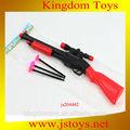airsofts electricidad y armas de fuego