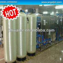 RO Water Purification System/RO Water Treatment Plant/ Reverse Osmosis System