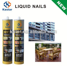 All purpose free liquid latex superior adhesion,weather resistance,waterproof
