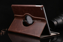New arrival for ipad mini 4 tablet leather case , luxury leather case for ipad mini 4, for ipad leather case