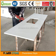 First Selling Commercial Bathroom Sink Countertop