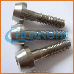 titanium bolt m16