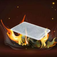Medical Warmer Pad,warmer patch,healthcare warm pad - China Heat Pad