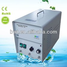 8 g/h industrial water treatment ozone generator