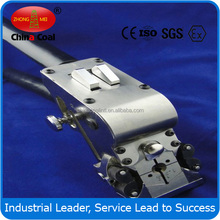 Best price SQ-II Plier cold welding in China