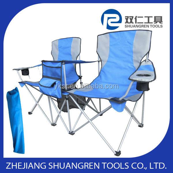 double si ge de camping chaise toile chaise pliante chaise pliante id de produit 1910445001. Black Bedroom Furniture Sets. Home Design Ideas