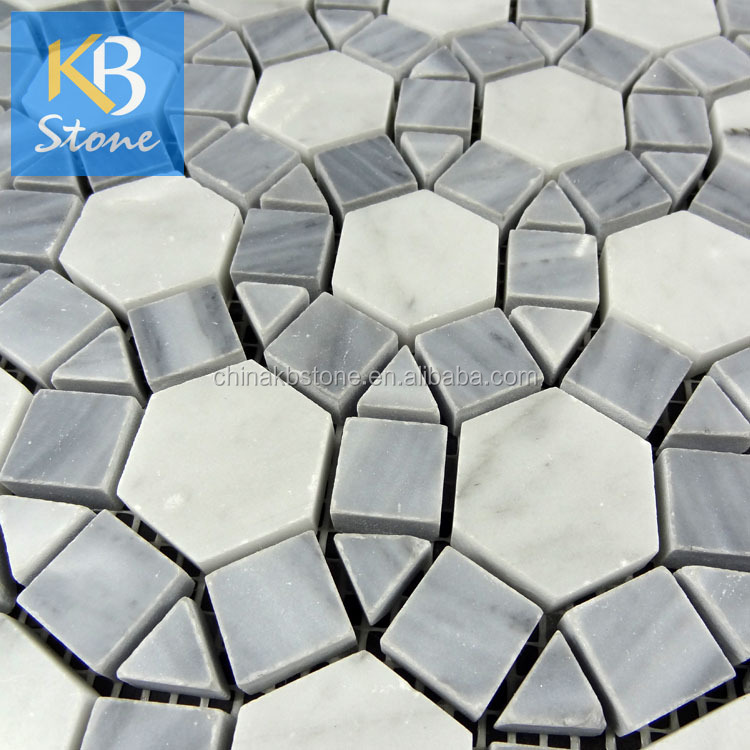 Natural Tile Decorative Mica Stone To Decorate Wall