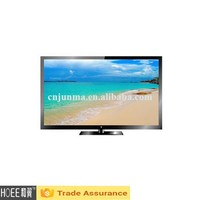 color lcd screen tv replacement lcd display replacement lcd panel for monitor