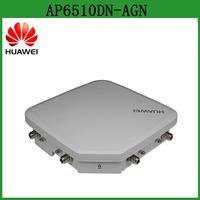 Huawei Wireless Networking Equipment AP6510DN-AGN 802.11a/b/g/n Outdoor Wireless Access Point