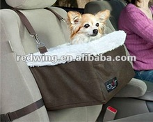 Dog Booster Seat