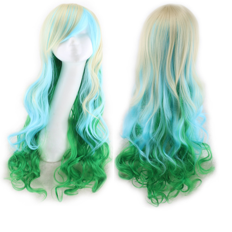 hair wig.jpg