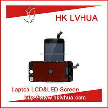 Original Mobile phone lcd touch screen for iphone 6 lcd diaplay
