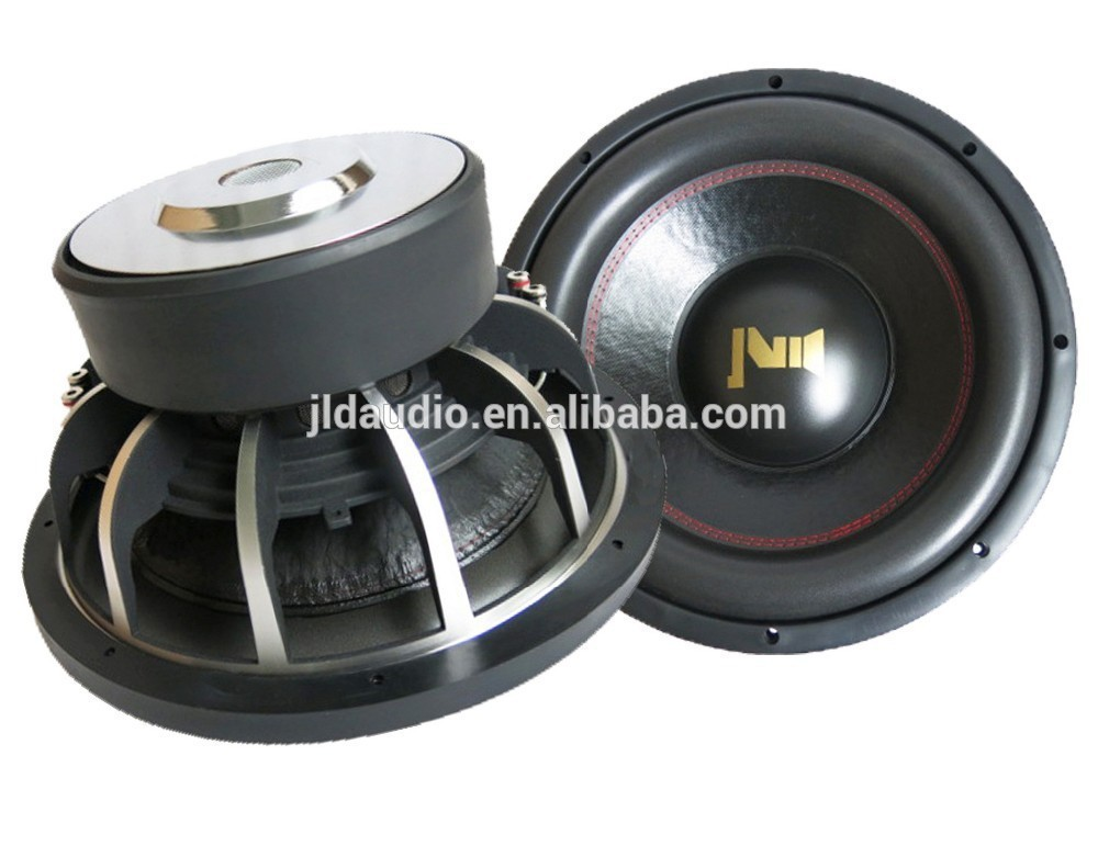 Long-excursion-12-Inch-speakers-subwoofer-1200w.jpg