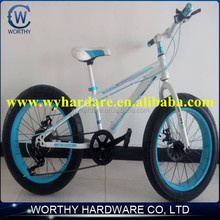 20inch big bike mountain bike with 21speed for good quality and stable performance