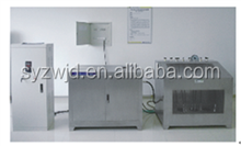 XF-MJB Fire extinguisher alternating pressure testing machine