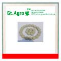 fosfuro de aluminio insecticida