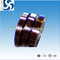 high temperature insulation 6051 polyimide film
