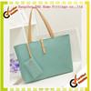 China Fashion Trendy bags handbags for women,Trendy bags handbags for women