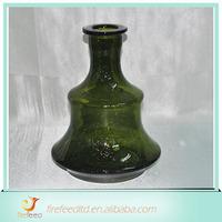 Hot Sale Top Quality Best Price modern hookah smoking glass hookah shisha
