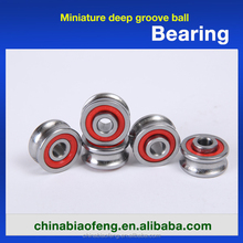 High Quality Small Wheel Bearings With Favorites Compare