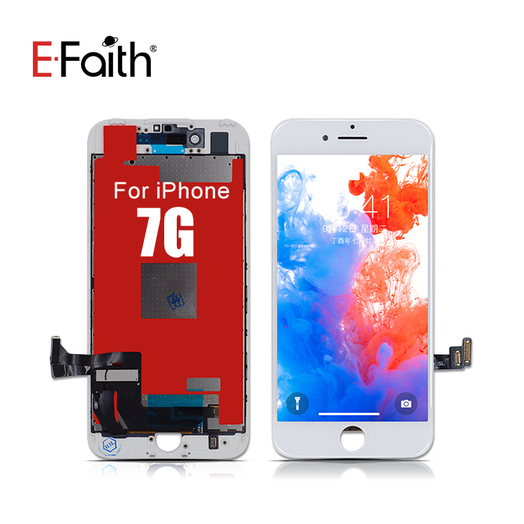 For Iphone7 Lcd OEM