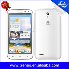 5.0inch huawei andriod smartphones G610S andriod 4.2 MTK6589 1G Ram 4G Rom dual sim card dual camera