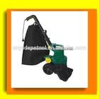 Electric Leaf Blower,Garden Leaf Blower Vacuum,Leaf Vacuum Blower