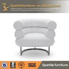 modern designed replica the Bibendum chair living room furniture