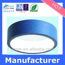 Manufacturer automotive masking tape HY520