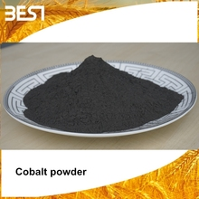 Best16C diamond tools cobalt powder