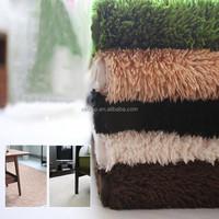 wholesale polyester flooring living room carpet