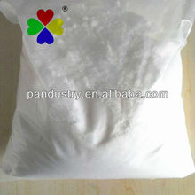 98%TC Insecticide for mites chlorfenapyr insecticide 122453-73-0