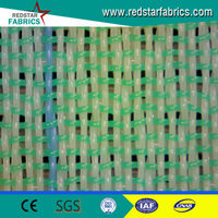 China top ten machine clothing supplier paper machine clothing in Paper Machine couch roll