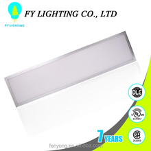2015 Professional led panel light factory 1*1FT Led recessed panel light ul cUL CSA appoved