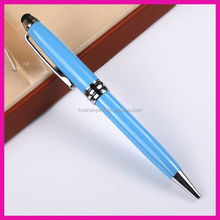 Stylus Touch Pen For iPhone , iPad and Smartphone
