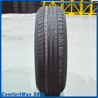 all position Qingdao import car tyres