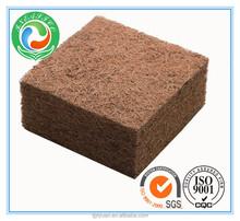 Coconut coir mattress