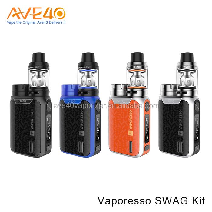 Vaporesso-SWAG-Kit-8.jpg