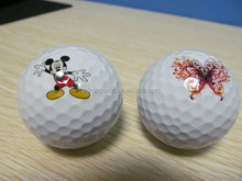 Alibaba hot new products golf ball logo jet printer