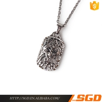 Hot Sale 100% Warranty Casual Birthstone Ring Pendant