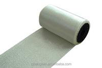 costimized anti-ware anti-corrosion anti enzyme change nonwoven fabric for marine grade carpet marine trimming