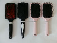 Best selling high quality fashion ozone hair comb
