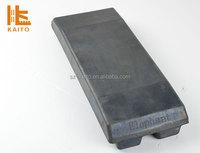 Track Pad/rubber pad For Asphalt Paver