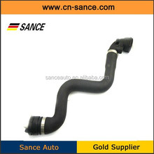 for BMW 3 Series E46 316i 318i 11531436407 auto hose car coolant system
